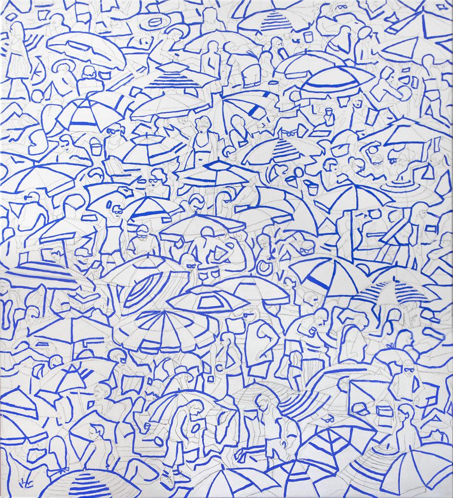 Blue-Rhythm.jpg